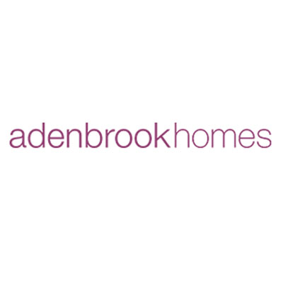 adenbrook-homes