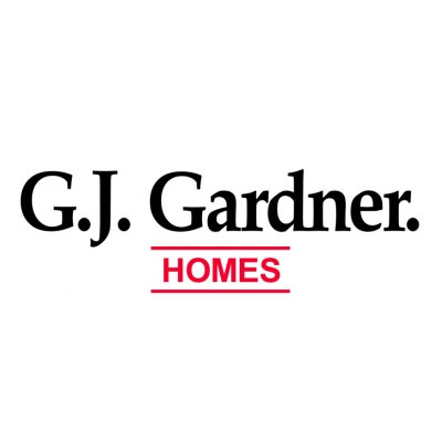 G-J-Gardener-Homes